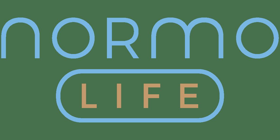 Komora normobaryczna - Normo Life k. Warszawy