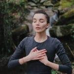 Leczenie tlenem - dla kogo tlenoterapia?