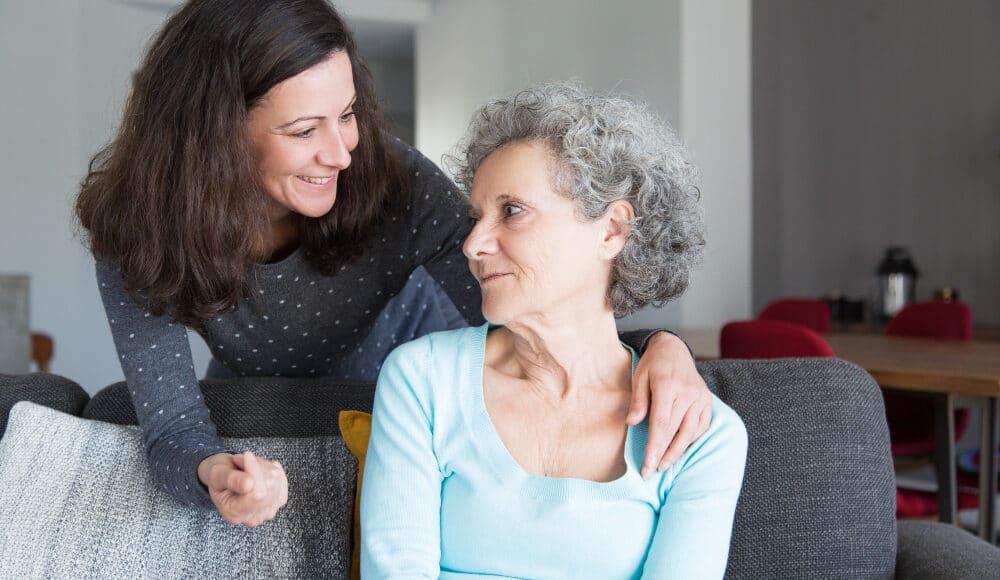 Normobaria w chorobie Alzheimera